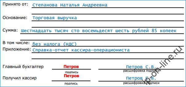 ПКО-2