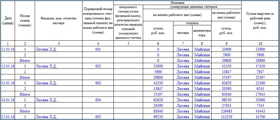 ЖКО-1