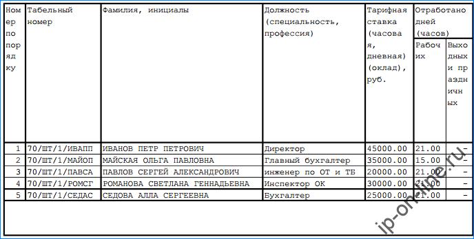 т-51-3