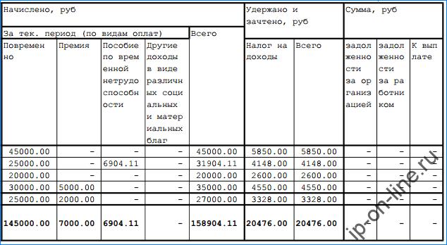 т-51-4