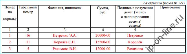 т-53-31