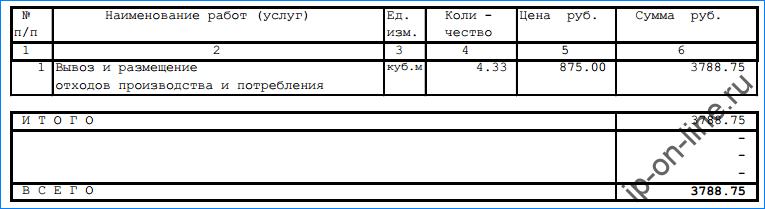 акт-2