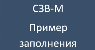 szvm miniatyura