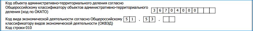 ЕУНД3