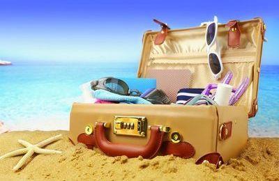 Ежегодный дополнительный оплачиваемый отпуск - виды и правила предоставления