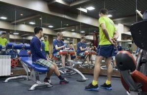 fitnes-klub-po-franshize-fit-studio