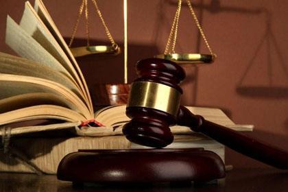 Бизнес-план юридической фирмы - «Жажда»
