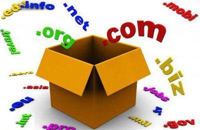 Как открыть свой интернет магазин с нуля