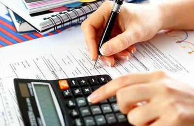 Калькулятор больничного листа: формулы расчета в 2020 году, онлайн расчет