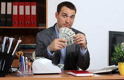 Как заработать на юридическом сайте - лучшая юридическая партнерка на сегодня